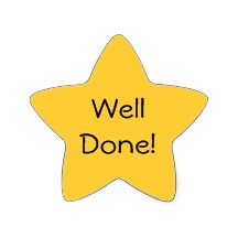 well_done_star