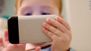 Child-iPhone-300x168
