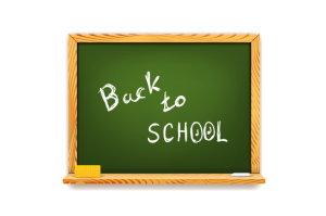 chalkboard-back-to-school-_pr-o
