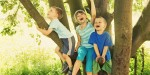 o-children-playing-facebook